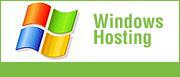 windows web hosting india, windows 2003 server webhosting india, windows reseller web hosting india delhi mumbai pune